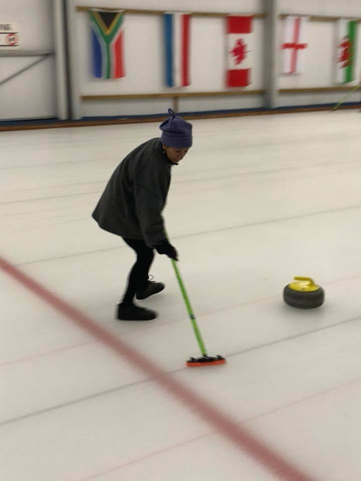May_Curling1.jpg