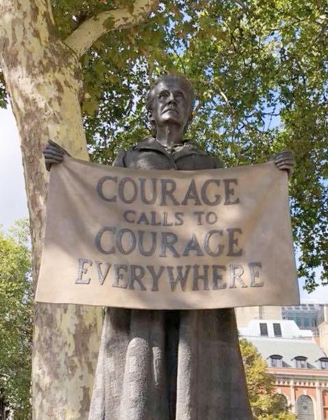 13_Sept_Suffragette Walk02.jpg