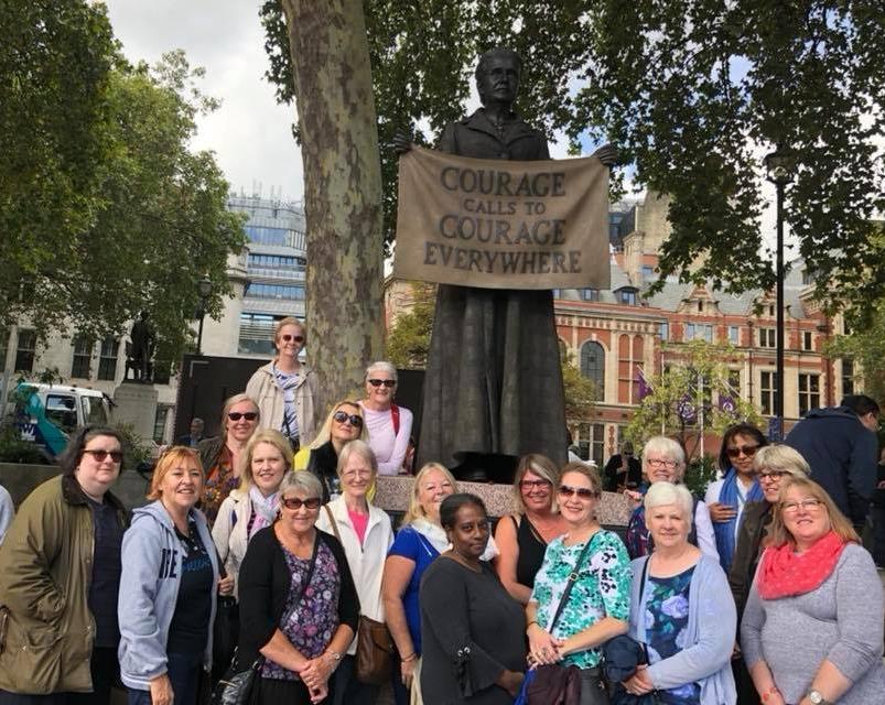 13_Sept_Suffragette Walk.jpg