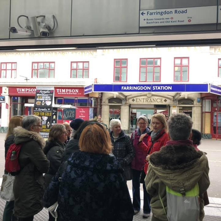 03_March_Clerkenwell_01.jpg.jpg