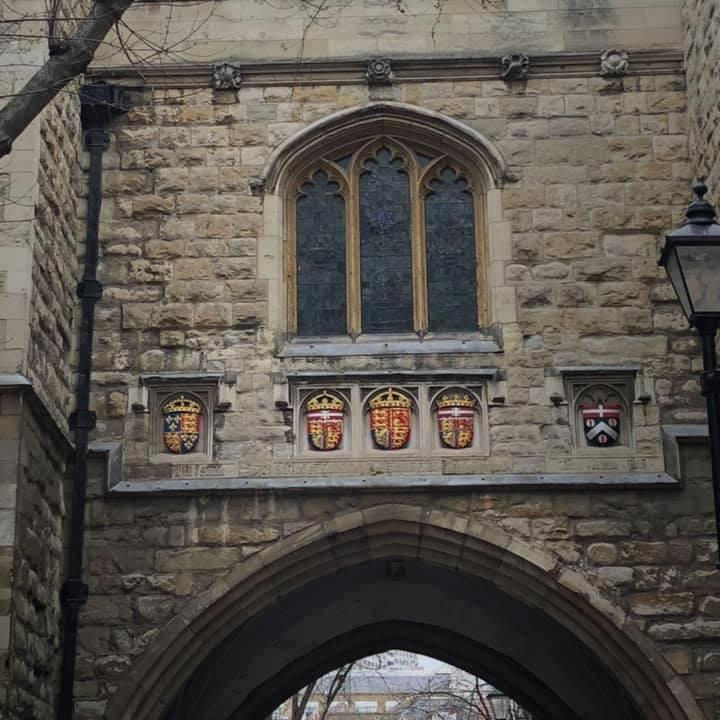 03_March_Clerkenwell_07a.jpg