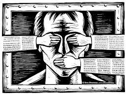 censorship2.jpg