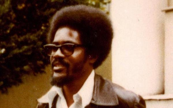 Invoked: Staunch Pan-Afrikanist, anti-imperialist and revolutionist Dr Walter Rodney