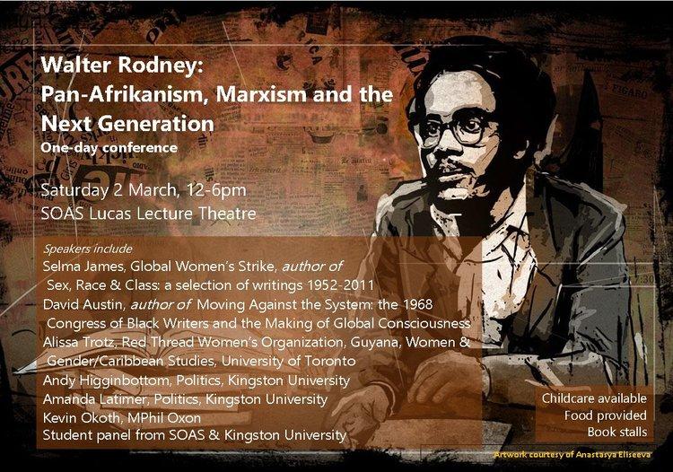 Rodney Conference.jpg