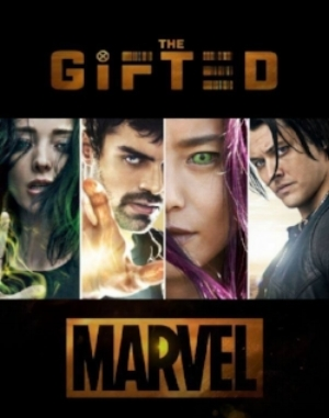 THE GIFTED: Season 2 Premier   Directed by Robert Duncan McNeill, written by Matt Nix. A new direction with the Marvel X'-Men Franchise with an all new look, setting and stories.