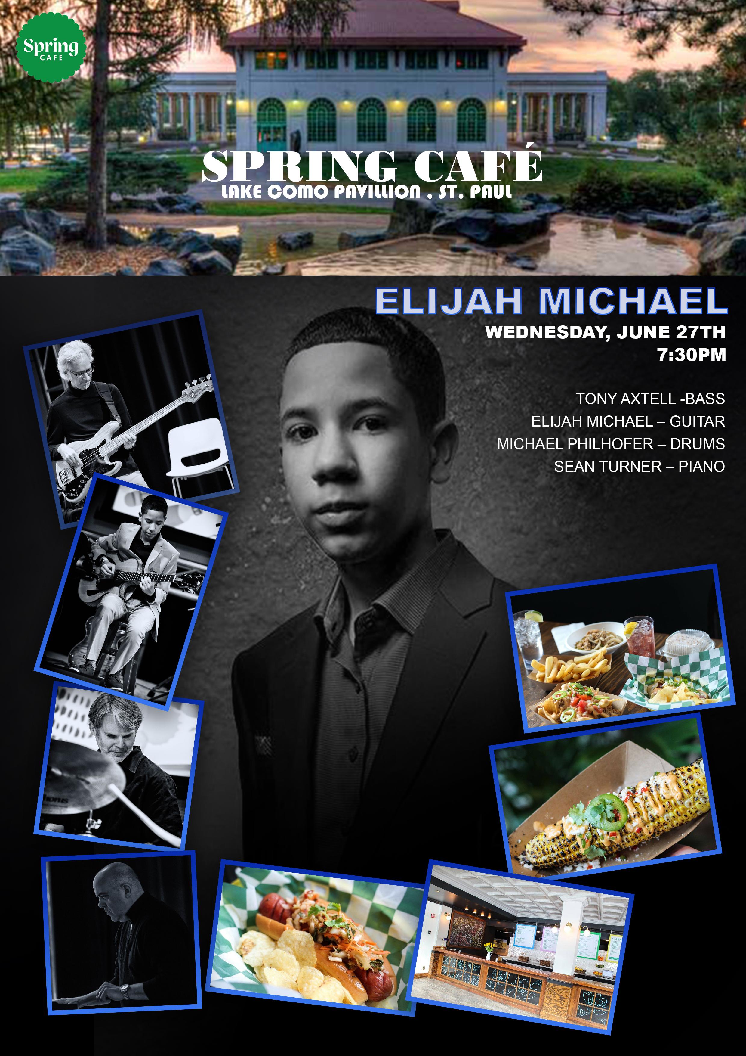 Spring Cafe flyer.jpg