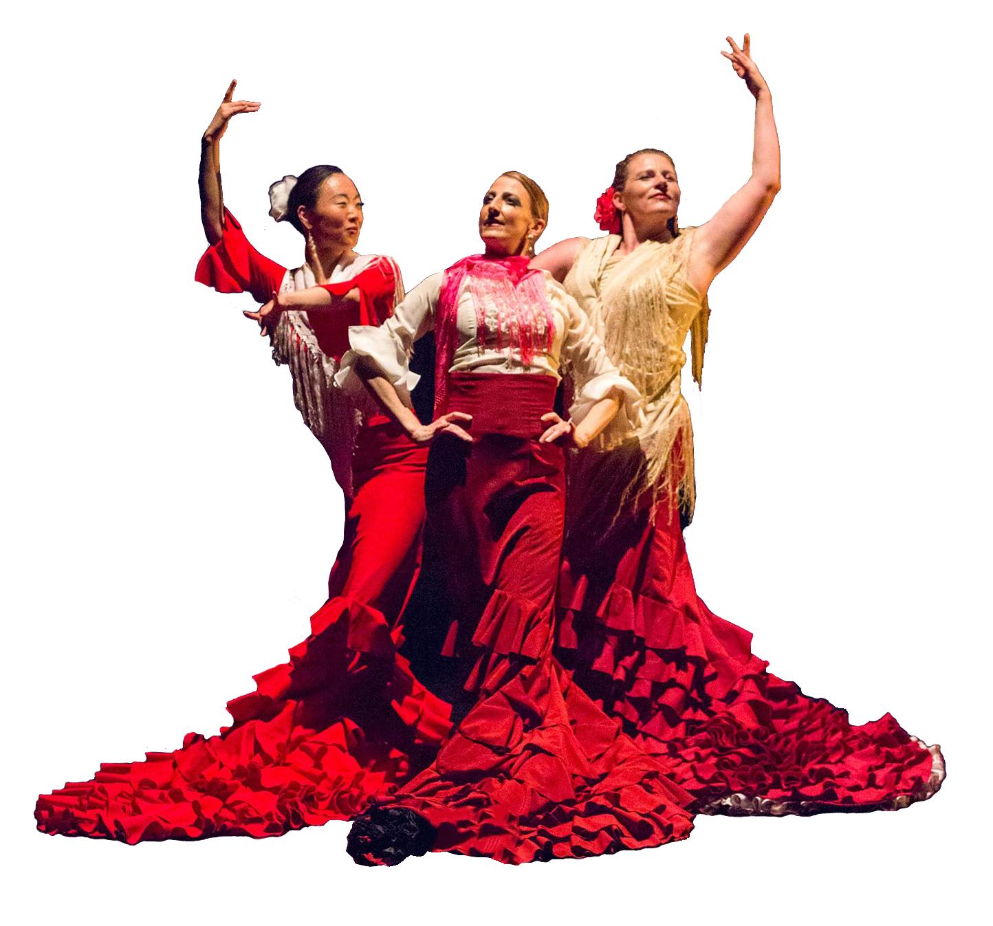 FlamencoTrio.jpg
