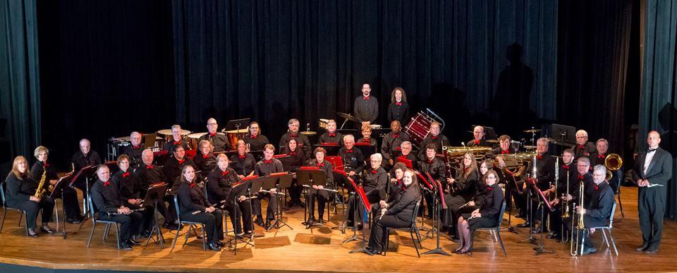 Roseville Community Band.jpg