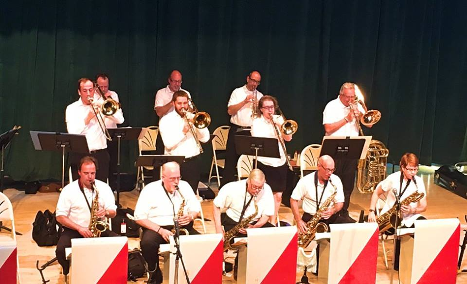 Southside Big Band.jpg