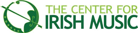 Center for Irish banner.png