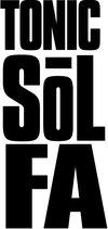 large+tsf+logo.jpg