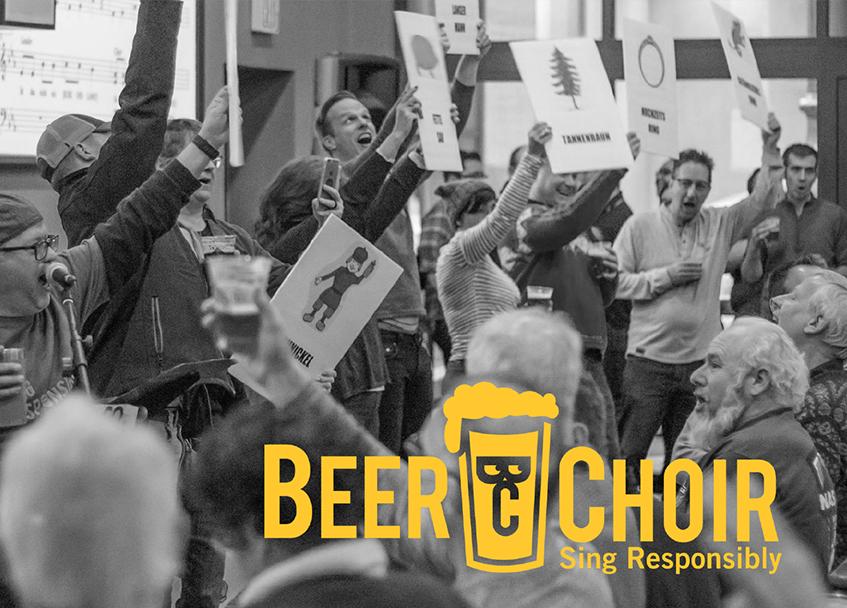 BeerChoir-crop.jpg