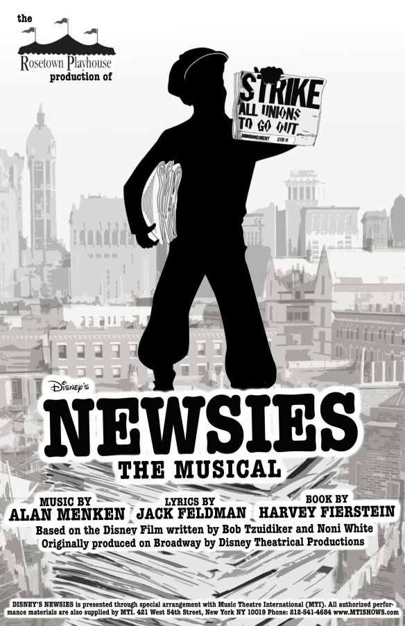 newsies-graphic-with-background-1.jpg