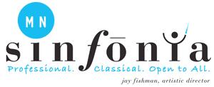 MN Sinfonia Banner.png