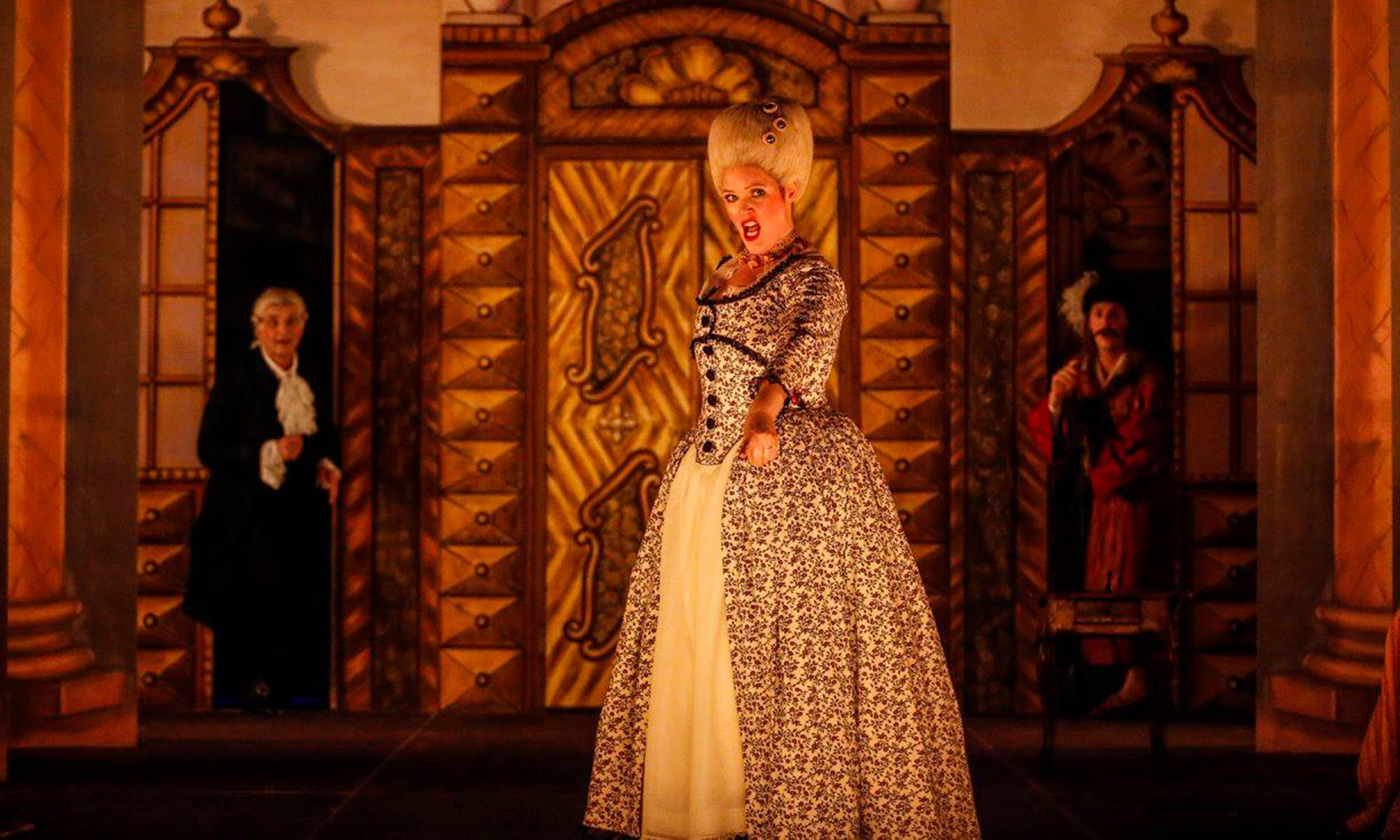 Opera on the Lake stage.jpg