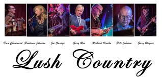 Lush Coutry Line up.jpg