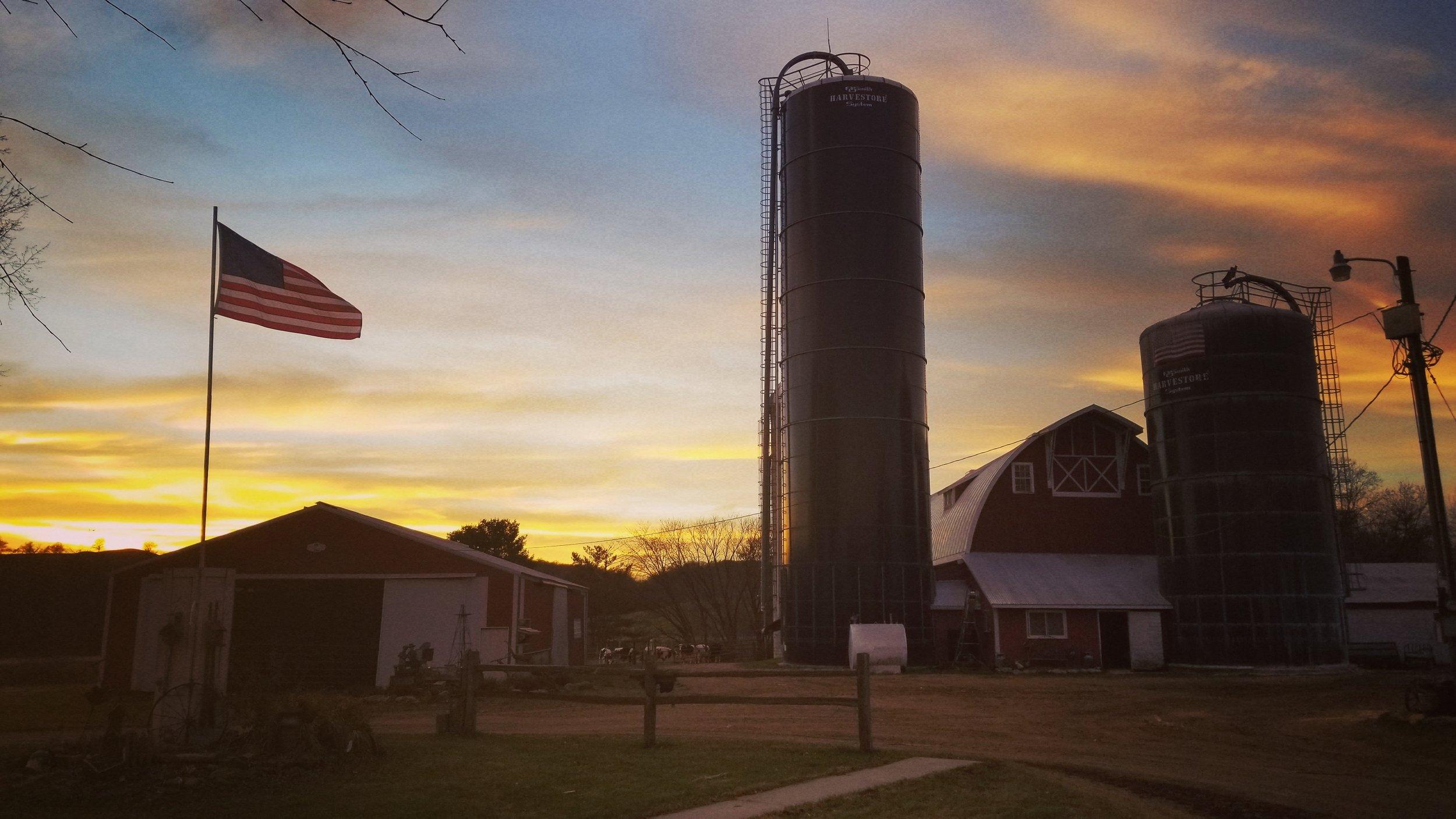 Farm covr photo.jpg