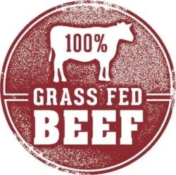 100% grass fed beef label.jpg