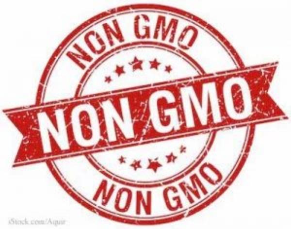 non gmo label.jpg