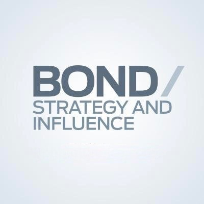 bondstrategy (1).jpg