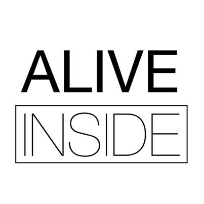 alive_inside_logo_big.jpg