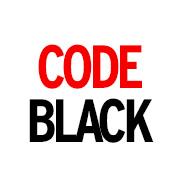codeBlack_fbProfile.jpg