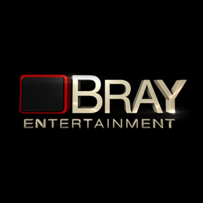 freelance work - I was hired by Bray Entertainment (production company) to oversee social media strategy for Lords of War on National Geographic Channel and Catering Wars on Lifetime.I was responsible for writing and publishing content on Facebook and Twitter, audience development, live-tweeting episodes, and producing reports.