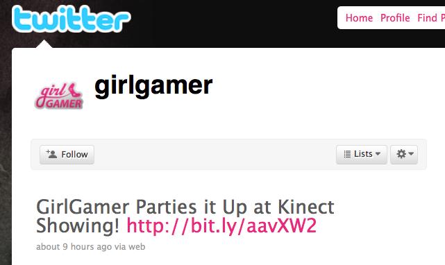 girl gamer.png
