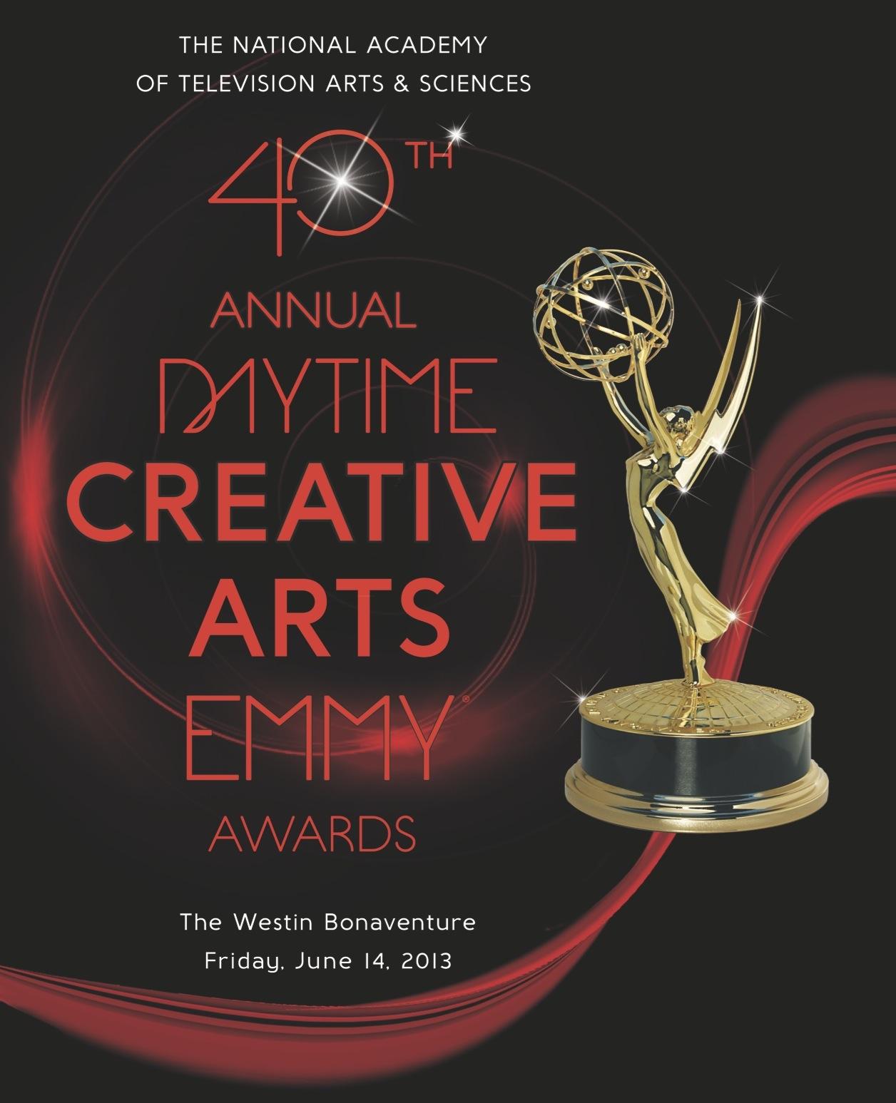 creative arts program cover.jpg