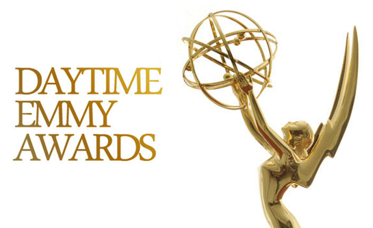 daytime-emmy-awards-post.jpg
