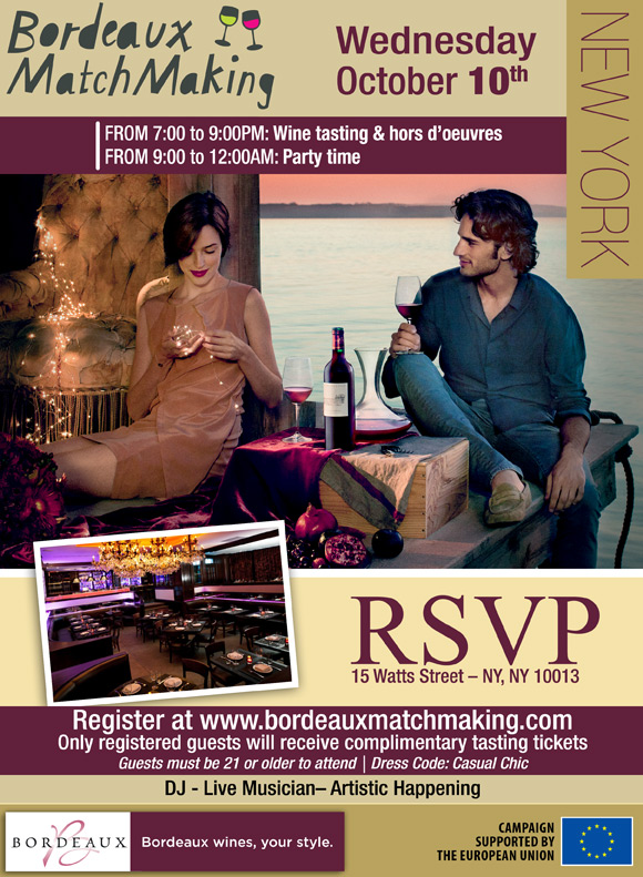 Bordeaux Matchmaking event invite.jpg