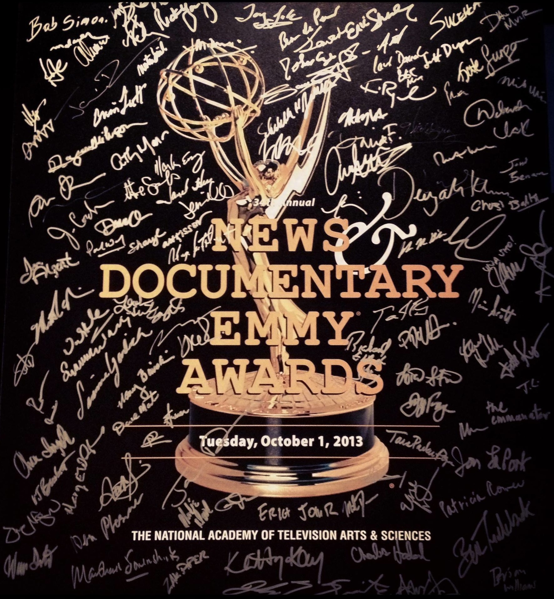 News Emmys logo.jpg