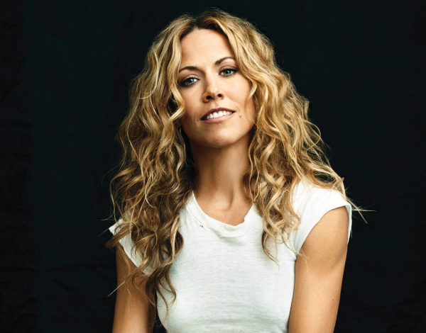 10 Phenomenal Sheryl Crow Songs -