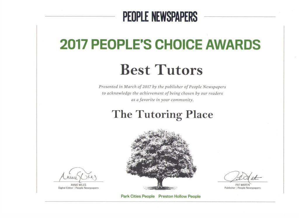 Tutor-Award-20170001-1024x745.jpg