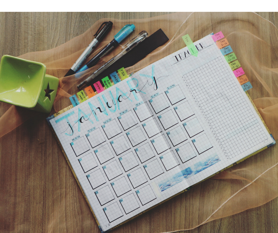 planner (2).png
