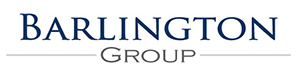 barlington_group_miami_logo 300.png