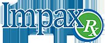 impax rx logo 210.png