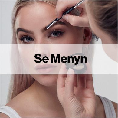 Se Menyn