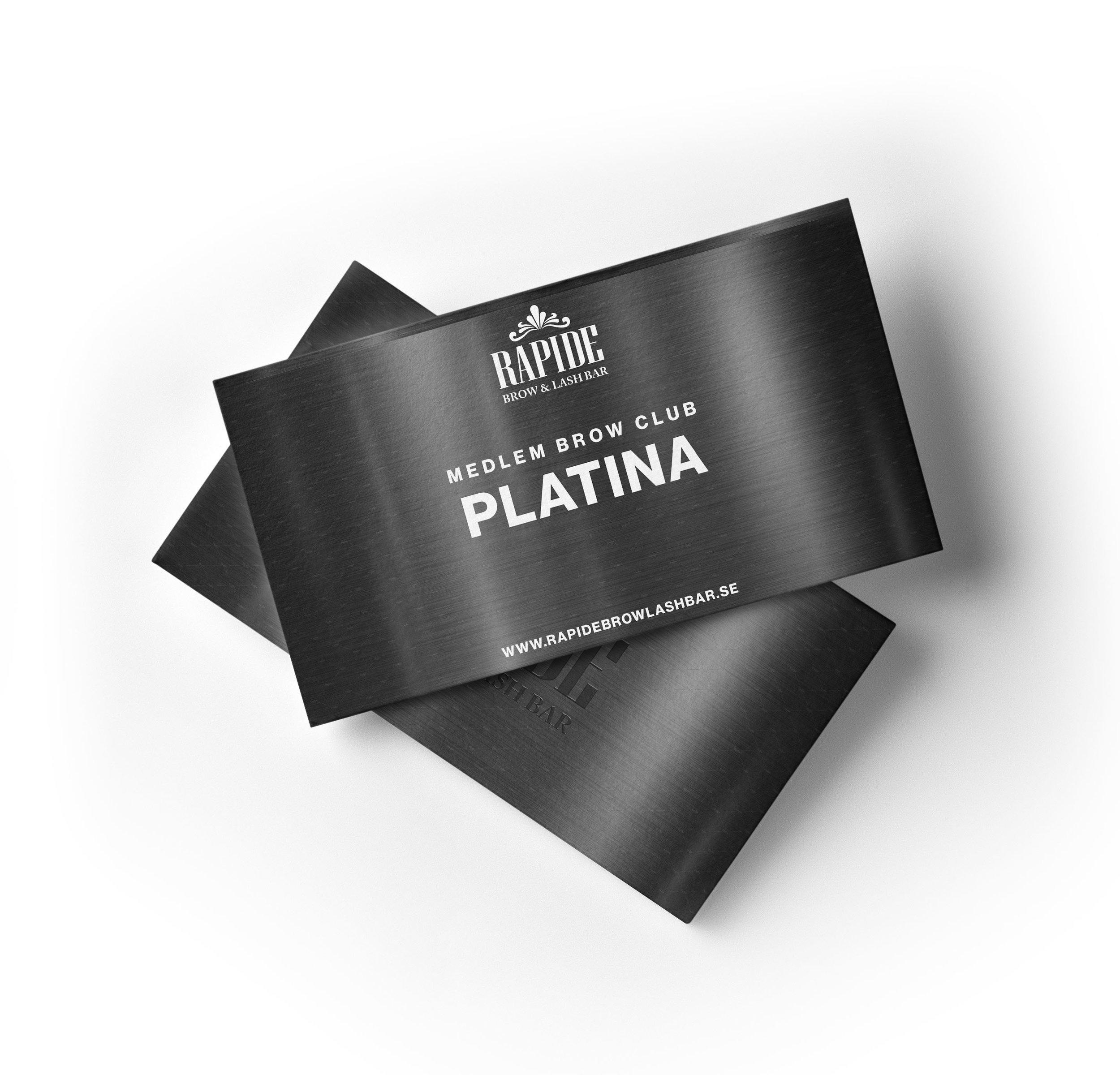 platina2.jpg