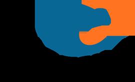 wartsila-logo.png