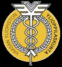 VYY_logo.png