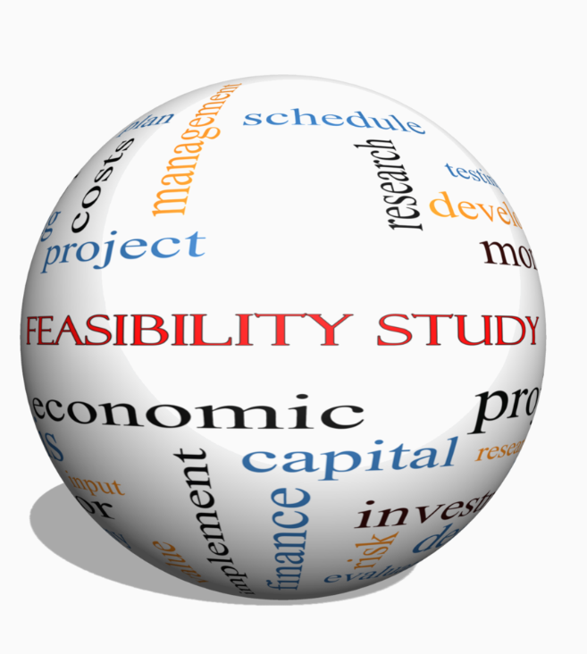 Feasibility Analysis - Research, investment analysis and detailed market due diligence/feasibility are core services offered by Meyer Jabara Hotels. Available to both outside clients and prospective partners, we offer the following market/feasibility/due diligence services for both new developments and existing assets.