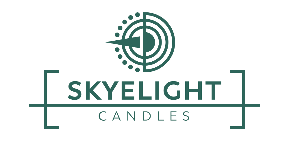 button_candles.png