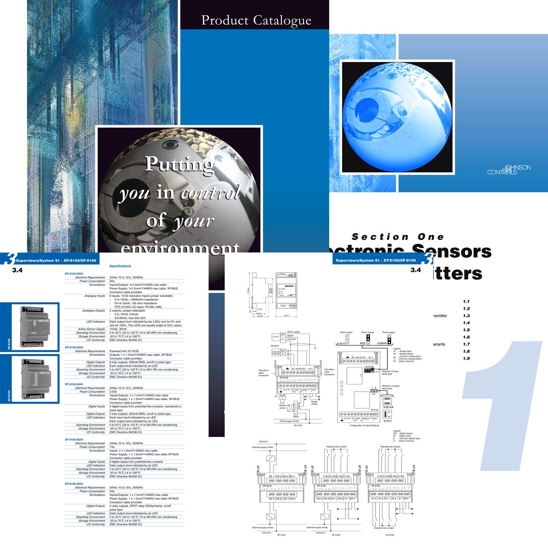 graphics_jci1.jpg