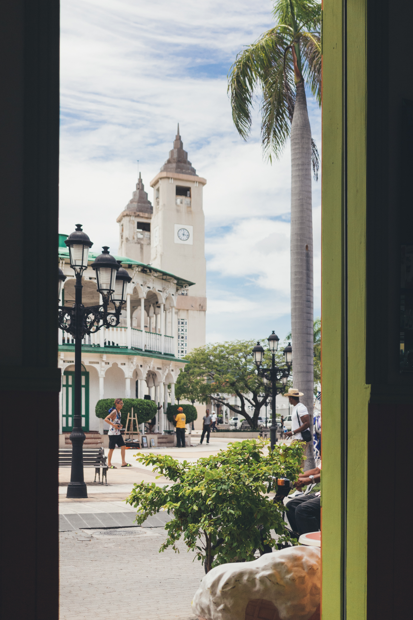 Things to do in Puerto Plata, Dominican Republic