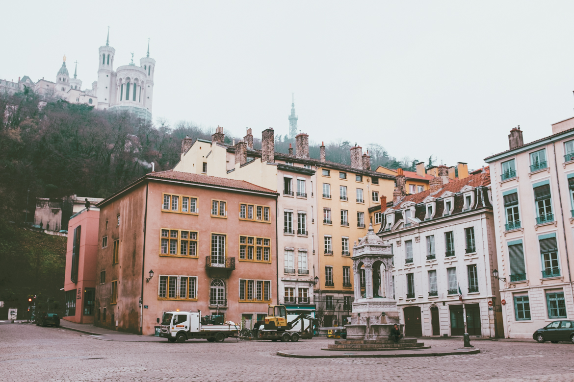 10 things to do in Lyon France
