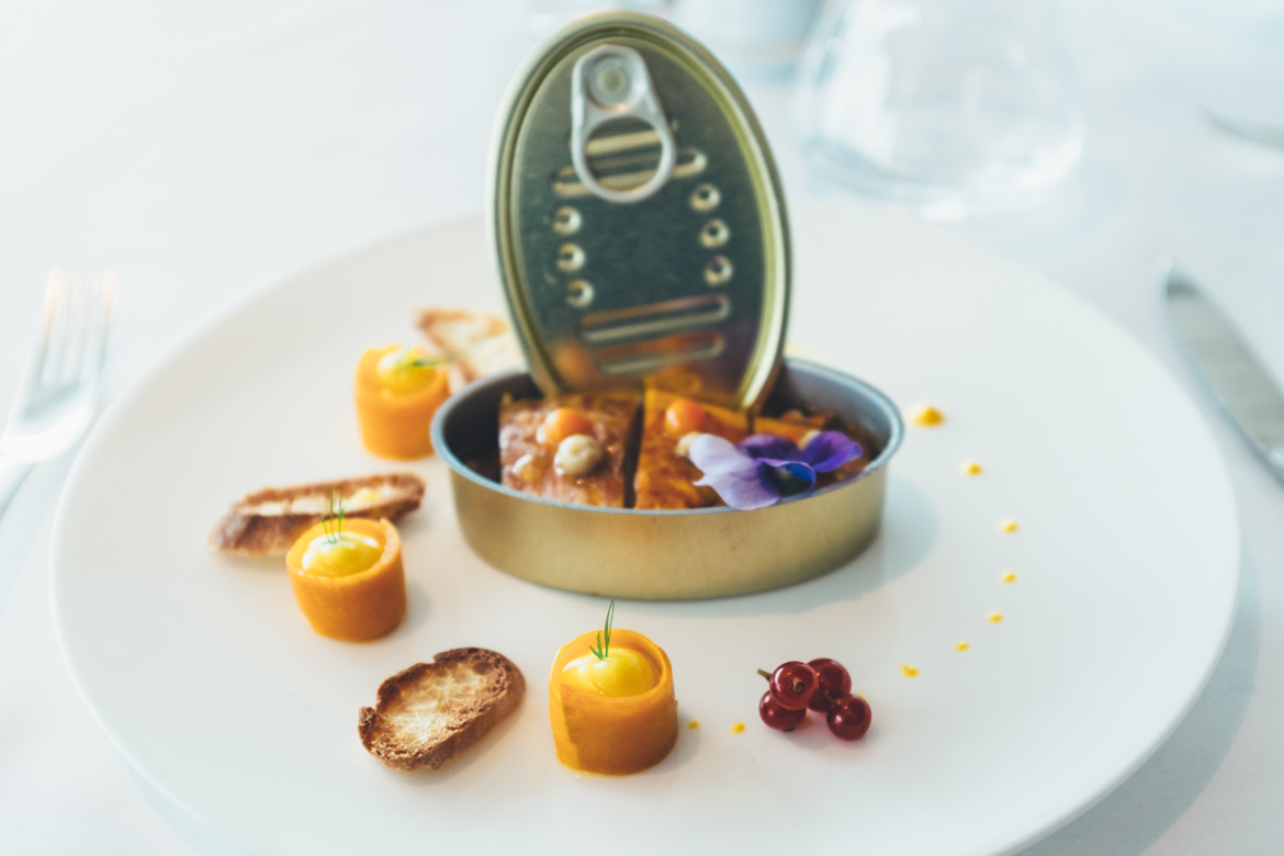 Where to eat in Lyon France #MichelinStar #FrenchCuisine #French #France