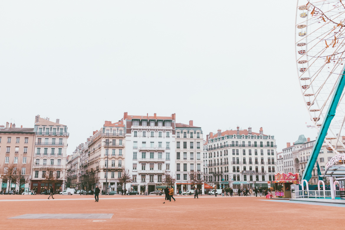 10 Things To Do In Lyon + Your Complete Guide To Lyon, France