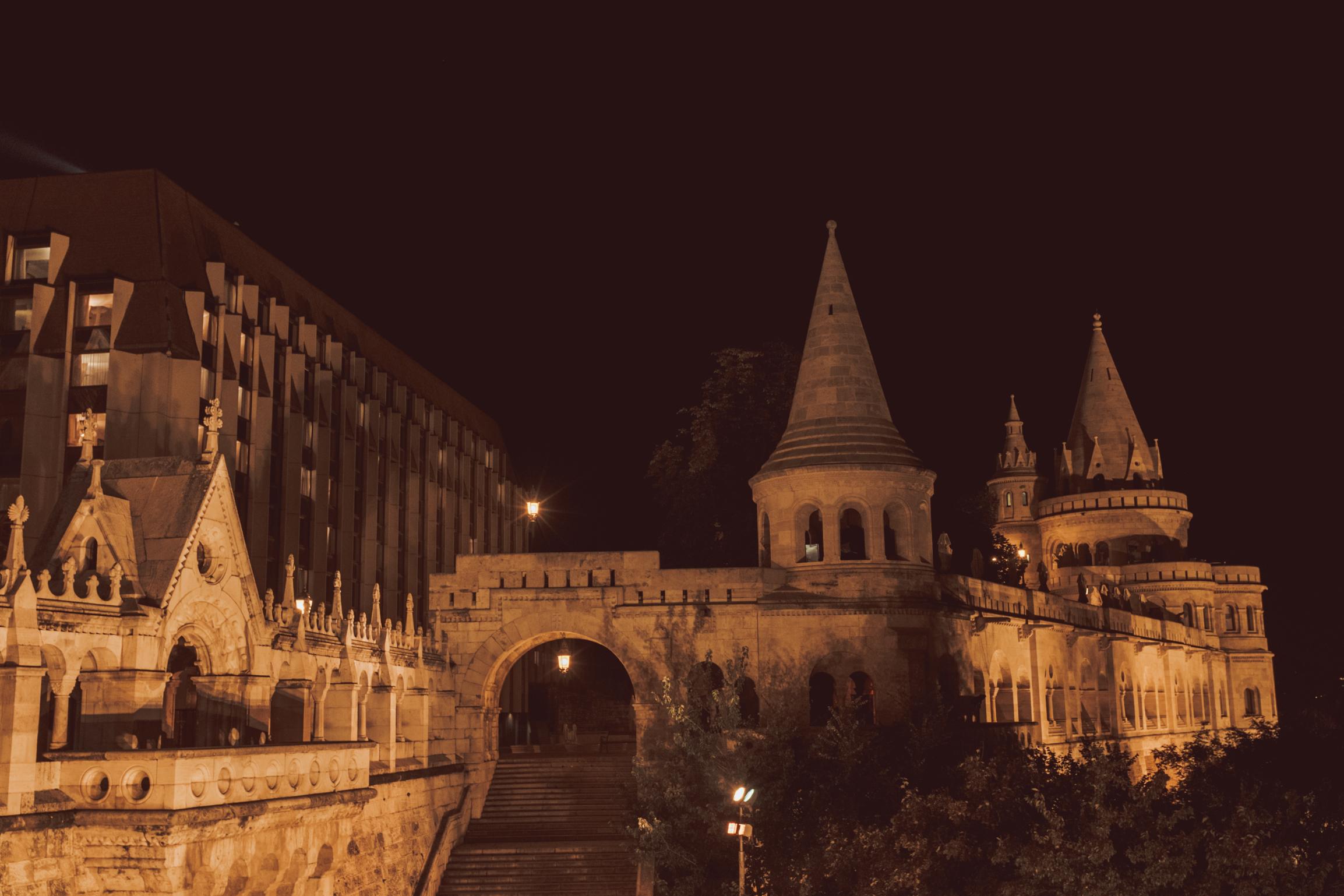 várkert bazár Budapest, Hngary