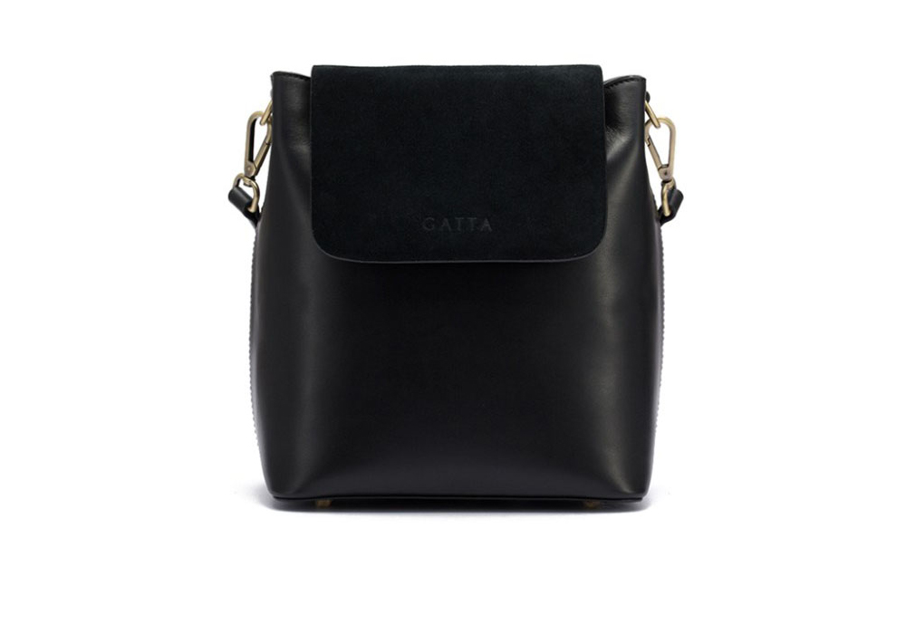 GATTA Christie Camera Bag